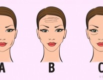 O que seu rosto diz sobre a sua saúde