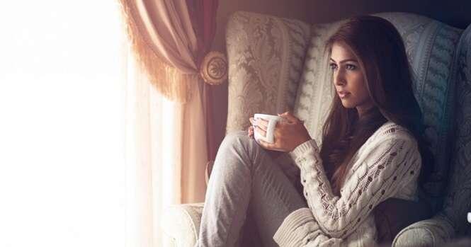 Maneiras de aliviar o estresse rapidamente que você não conhecia