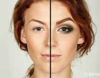 7 segredos de maquiagem para fazer seus olhos se destacarem
