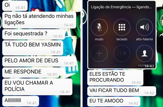 Os 15 brasileiros mais exagerados do país