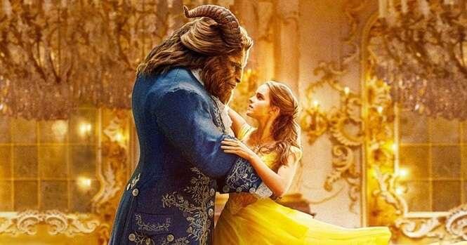 Os filmes mais esperados de 2017