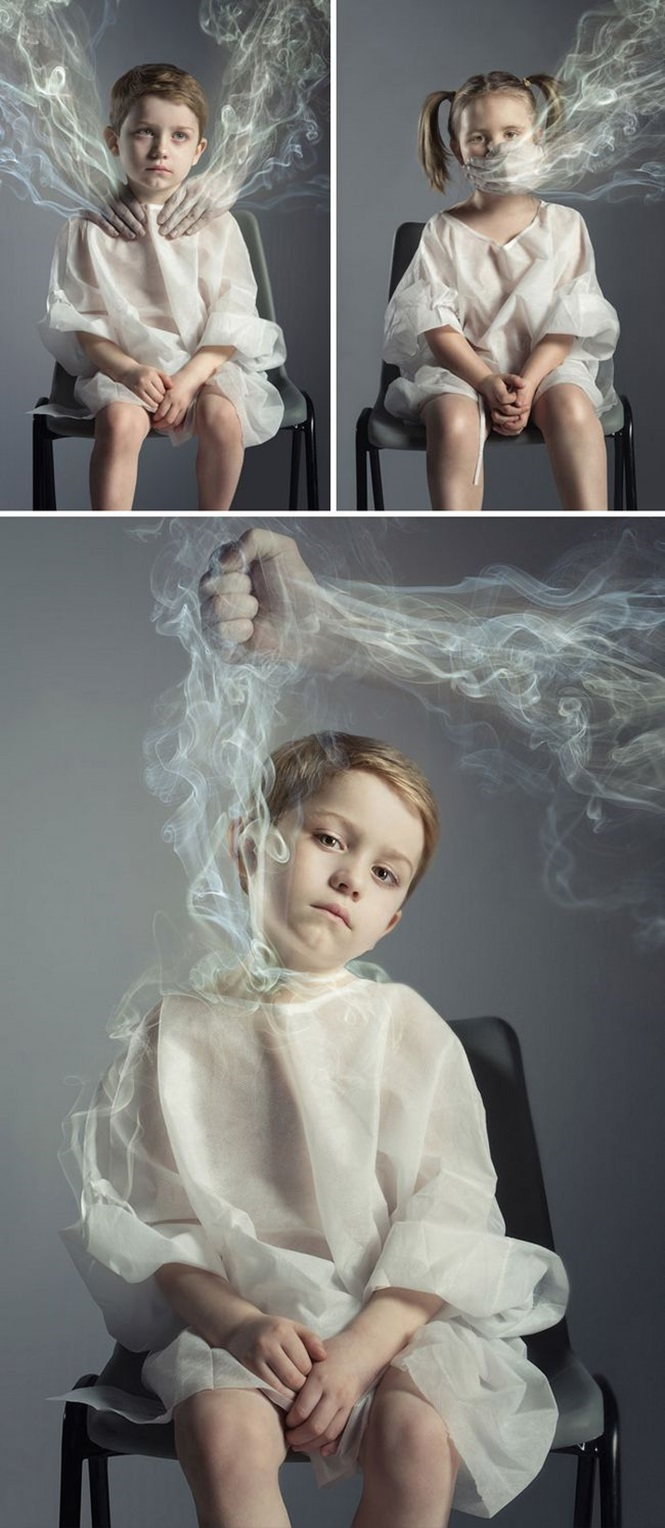 Foto: Tudo Interessante