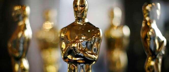Atores super talentosos que surpreendentemente jamais foram indicados ao Oscar