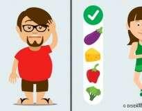 10 consequências de ser sedentário que você deve evitar se quiser ser feliz