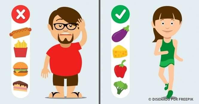 Consequências de ser sedentário que você deve evitar se quiser ser feliz