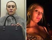 Fotógrafo encontra perfis de desconhecidos usando aplicativo de reconhecimento facial