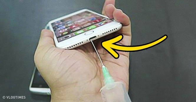 Recursos bastante úteis do seu smartphone que você não usa