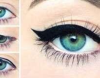 24 dicas profissionais de beleza