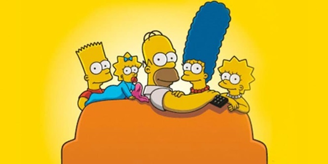 """Curiosidades sobre """"Os Simpsons"""", em comemoração ao aniversário de 27 anos da animação"""
