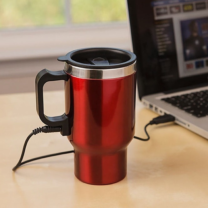Invenções geniais que vão revolucionar o café da manhã de qualquer pessoa