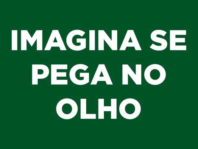 Foto: BuzzFeed Brasil