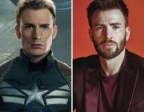 31 fotos provando que os homens ficam bem melhor de barba