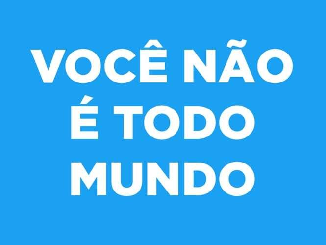 Foto: Rafael Capanema / BuzzFeed Brasil