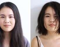 17 ideias excelentes para inovar os cabelos que você vai querer tentar imediatamente