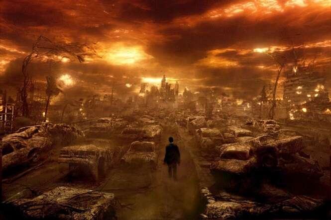 Profecia afirma que o fim do mundo ocorrerá em agosto