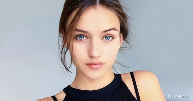 Truques simples para ficar linda mesmo sem maquiagem
