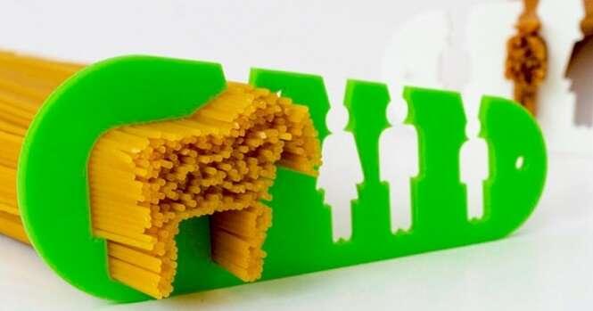Invenções incríveis que mudarão a sua vida para melhor