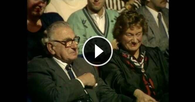 Este homem salvou a vida de 669 crianças durante o holocausto