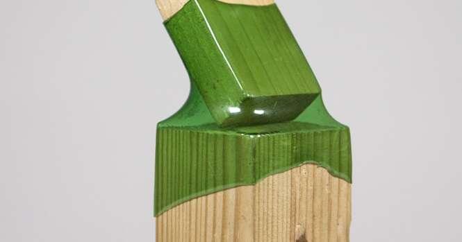 Designer reaproveita garrafas pet velhas de maneira genial