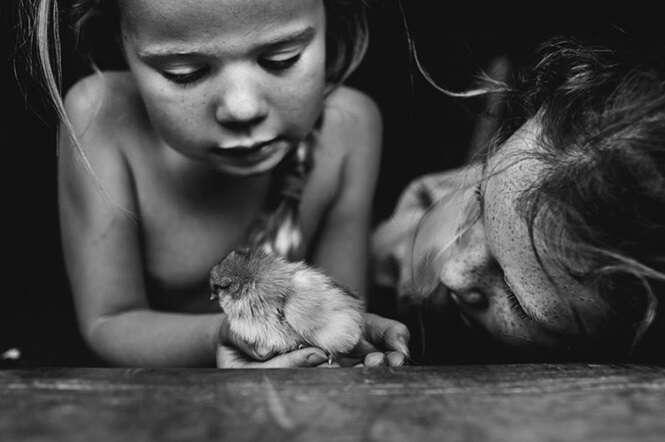 Foto:© Niki Boon