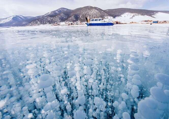 Foto:Кристина Макеева