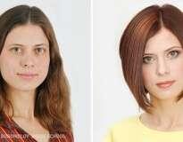 15 mulheres mostrando que optar por cabelo curto pode ser uma ideia fantástica