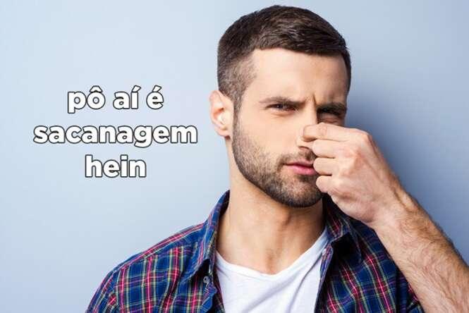 Foto: