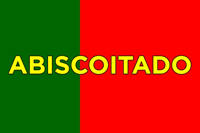 Expressões do português de Portugal que nós deveríamos aderir