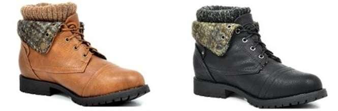 Pares de calçados que toda mulher vai querer usar