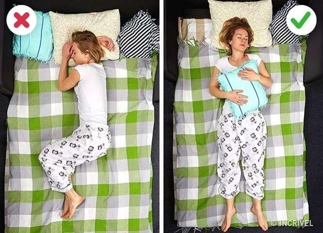 Dicas de especialistas para acabar com os problemas de sono