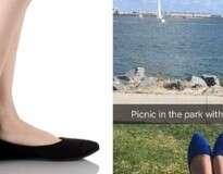 25 pares de calçados que toda mulher vai querer usar