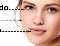 5 sinais de falta de vitaminas que estão literalmente na cara