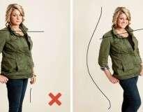6 truques para arrasar nas fotos