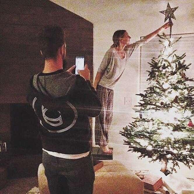 Foto:Boyfriends of Instagram