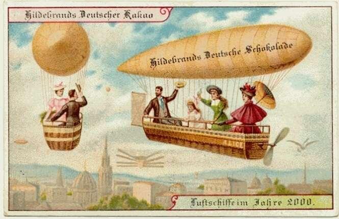 Foto:© Wikimedia Commons