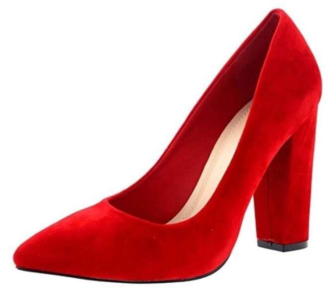 """Pares de sapatos que farão as pessoas lhe perguntarem: """"Onde você comprou?"""""""