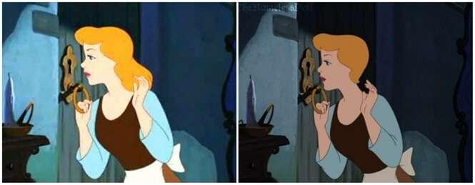 Foto: © Disney / The Nameless Doll