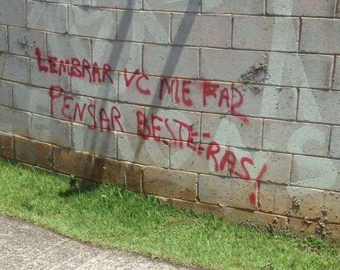 Foto: MegaCurioso