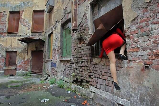 Foto:Alexander Petrosyan