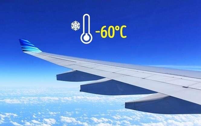 Dicas para ter a viagem de avião ideal que a maioria das pessoas não conhece