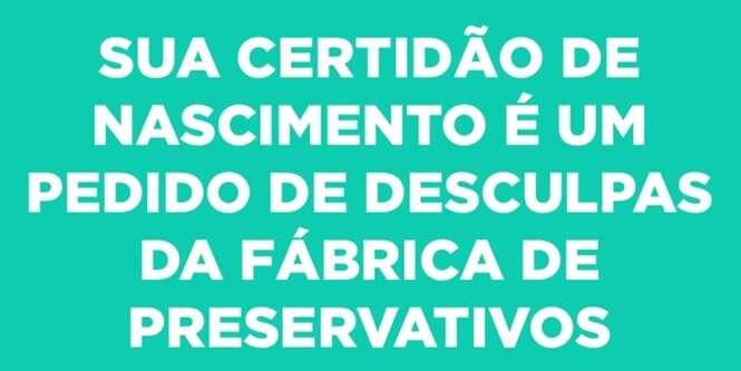 Foto: Rafael Capanema / BuzzFeed Brasil / Via buzzfeed.com