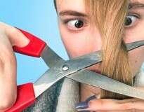10 penteados fáceis e práticos que você pode fazer em apenas 10 minutos
