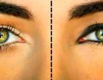 4 truques de maquiagem que toda mulher precisa saber