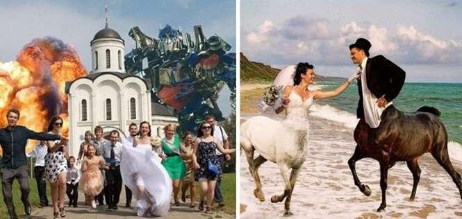 35 das melhores-piores fotos de casamento que você vai ver na vida