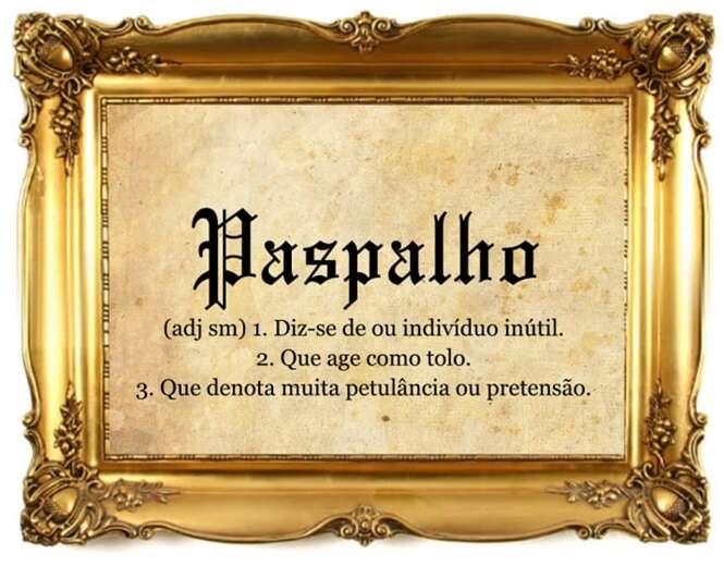 Foto: BuzzFeed Brasil / Juliana Kataoka