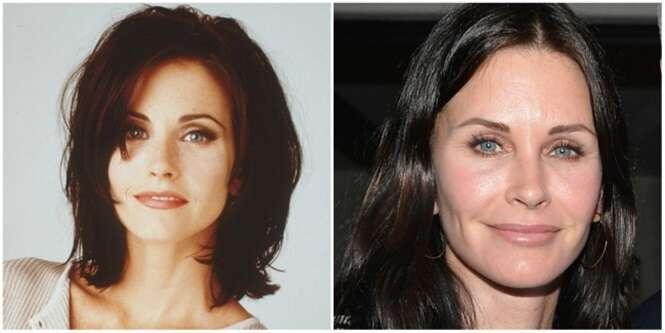 """Veja como estão, 22 anos depois, os atores de """"Friends"""""""