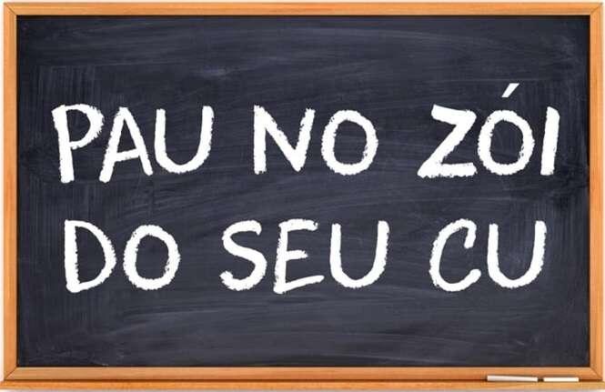Foto: BuzzFeed Brasil / Getty Images
