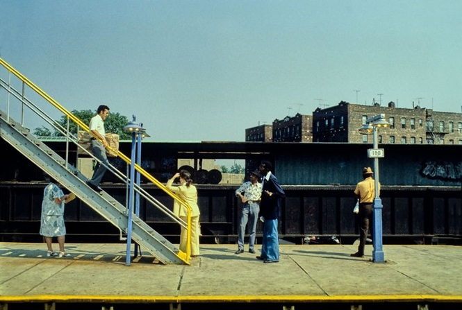 Foto: Willy Spiller