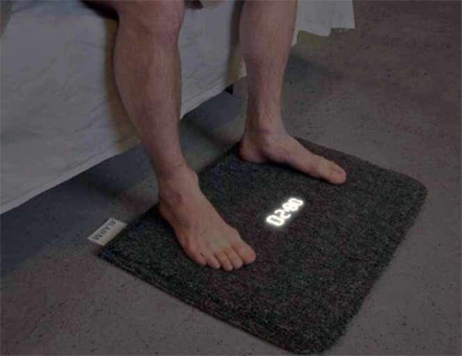 Invenções incríveis que mudarão a sua vida