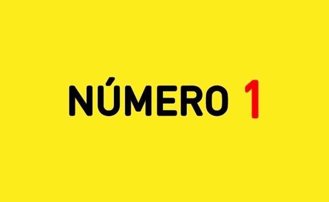 Saiba qual é seu número mágico e o que ele representa